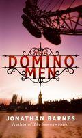 Domino men