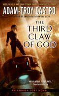 Third claw