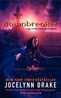 Dawnbreaker mm c