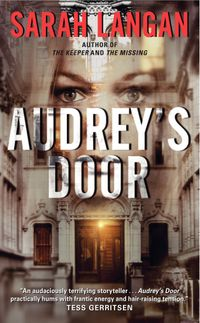 AudreysDoor mm c