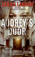 Audrey's Door MM