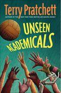 Unseenacademicals hc c