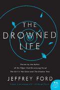 Drowned life pb c