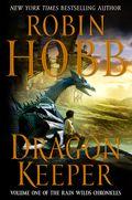 DragonKeeperHC c Robin Hobb