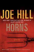 Horns hc c