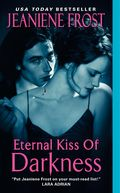EternalKiss mm c