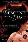 Descent into Dust_PB_C