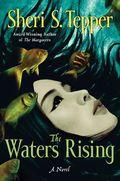 Waterrising.hc c