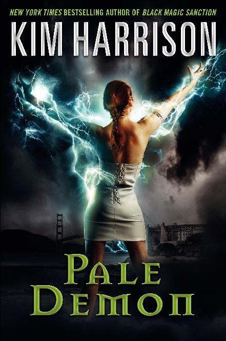 PaleDemonHC c