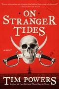 Stranger tides tp