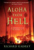 AlohafromHellHC_C