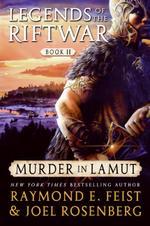 Murder_in_lamut