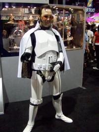 Stormtrooper_elvis_2