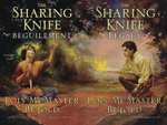 Sharingknife