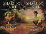 Sharingknife