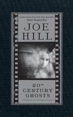 20th_century