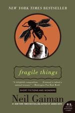 Fragile_things