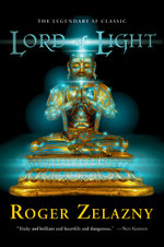 Lord_of_light