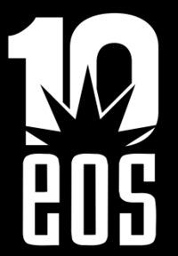 Eos_10year_logo_black_2