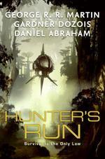 Hunters_run