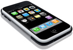 Appleiphone