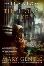 Lions_eye