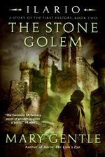 Stone_golem