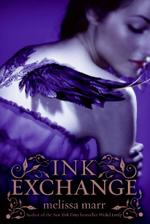 Ink_exchange
