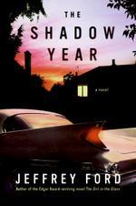 Shadow_year