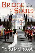 Bridge_of_souls_1