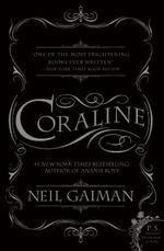 Coraline_1