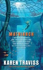 Matriarch_2