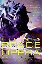 New_space_opera