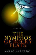 Nymphos_1
