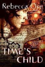 Times_child_3